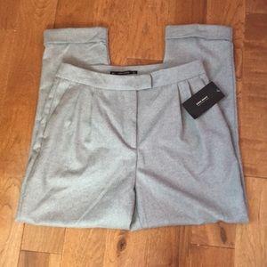 Zara Basic dress pants